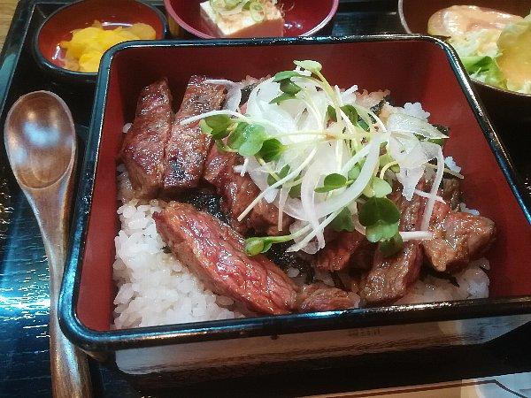 uesaka-fukui-032.jpg