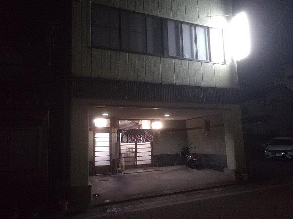 yishimoto-talefu-014.jpg