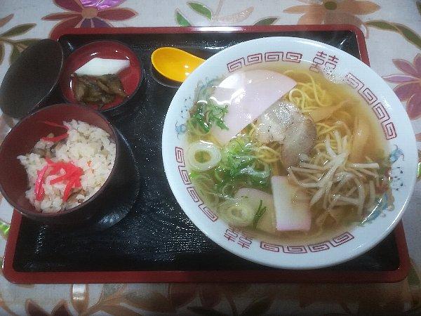 yishimoto-talefu-022.jpg