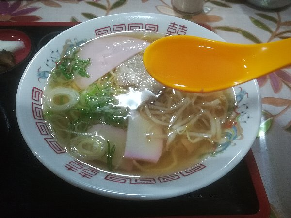 yishimoto-talefu-026.jpg