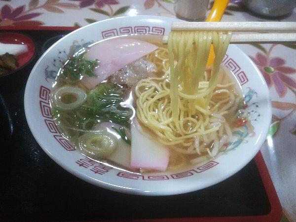 yishimoto-talefu-029.jpg