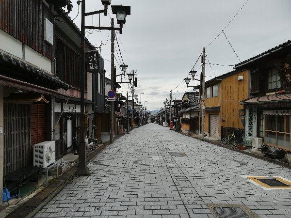 youkamachi-inami-002.jpg