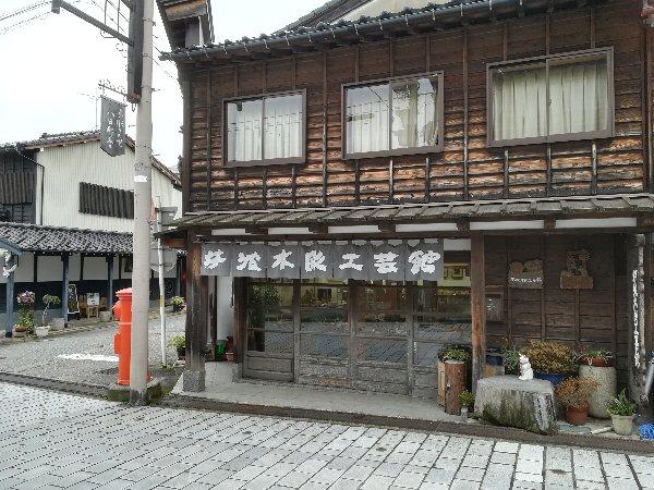 youkamachi-inami-006.jpg