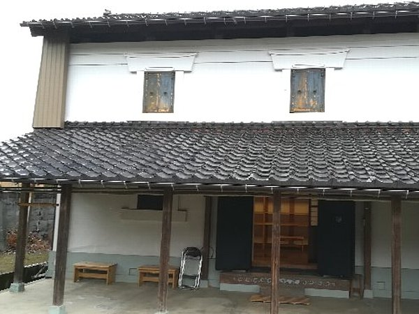 youkamachi-inami-019.jpg