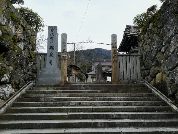 zuisenji-inami-005.jpg