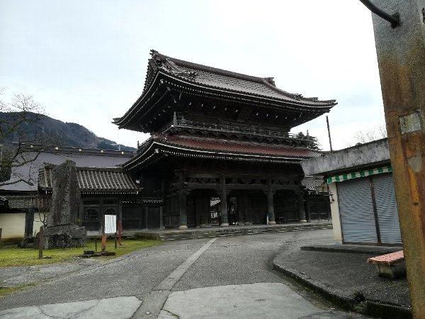 zuisenji-inami-007.jpg