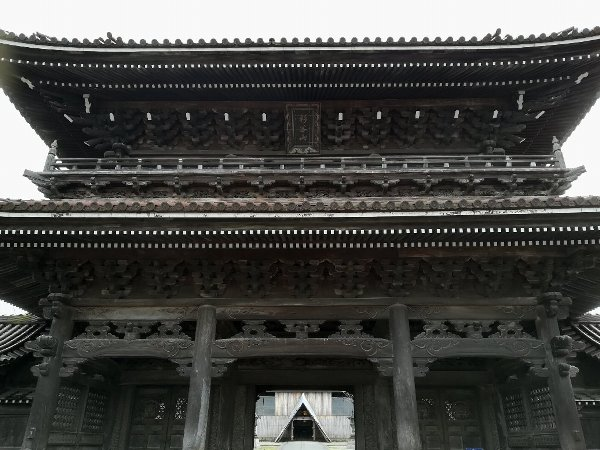 zuisenji-inami-012.jpg