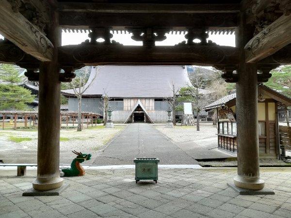 zuisenji-inami-014.jpg