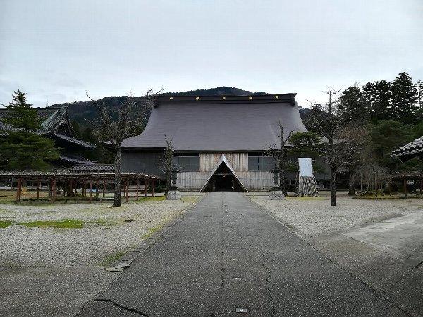 zuisenji-inami-019.jpg