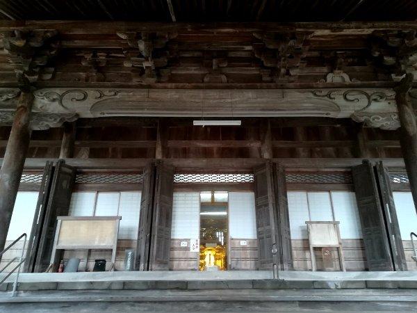 zuisenji-inami-025.jpg