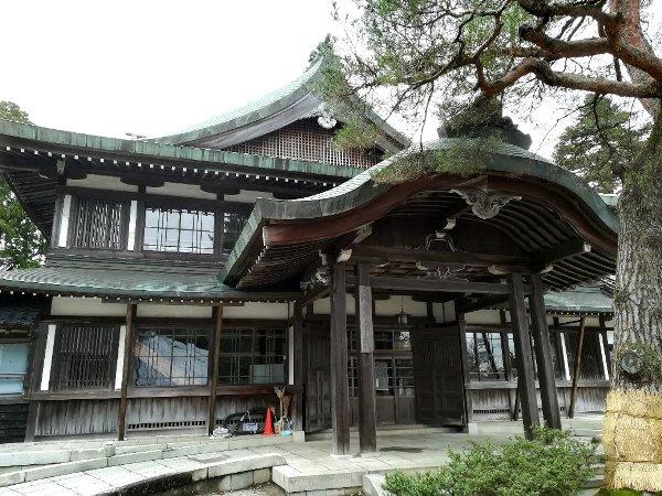 zuisenji-inami-031.jpg