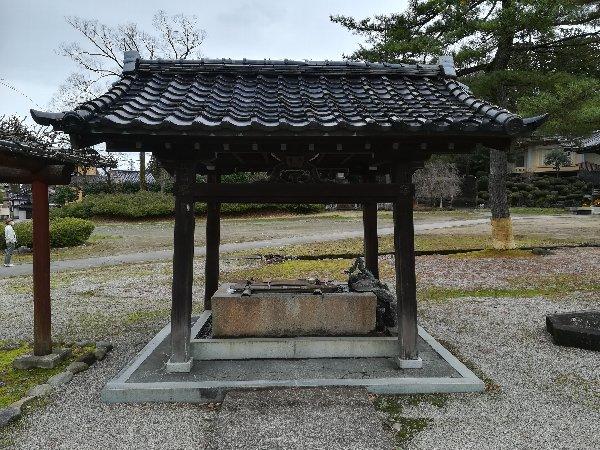zuisenji-inami-034.jpg