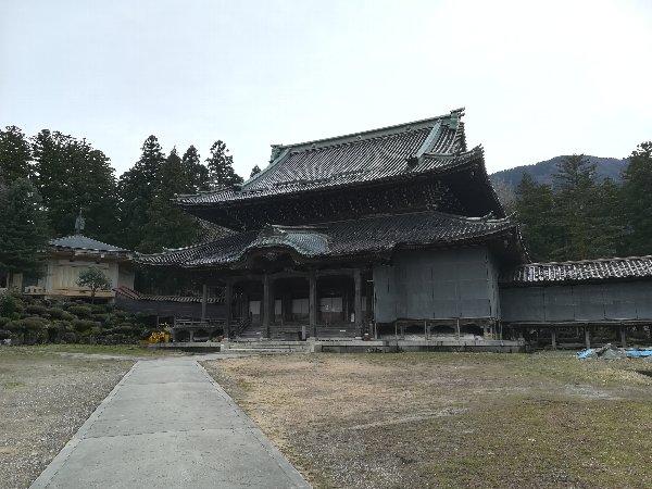zuisenji-inami-039.jpg