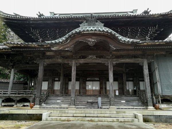 zuisenji-inami-041.jpg