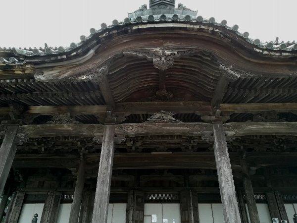 zuisenji-inami-042.jpg