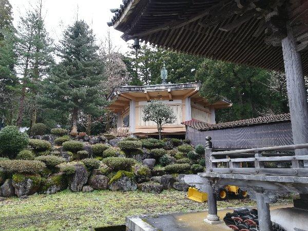 zuisenji-inami-047.jpg