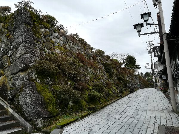 zuisenji-inami-063.jpg