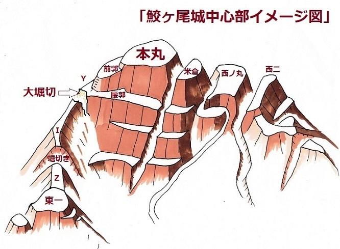 鮫ヶ尾中心29-90