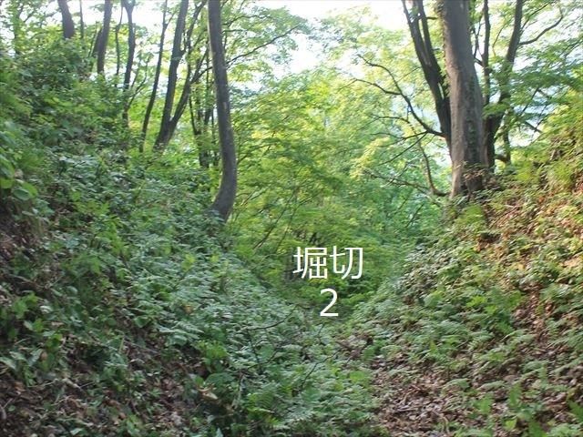 鳥坂IMG_3853