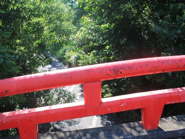 犬山②IMG_4326