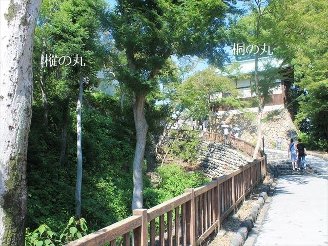 犬山①IMG_4266