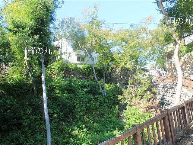犬山①IMG_4267