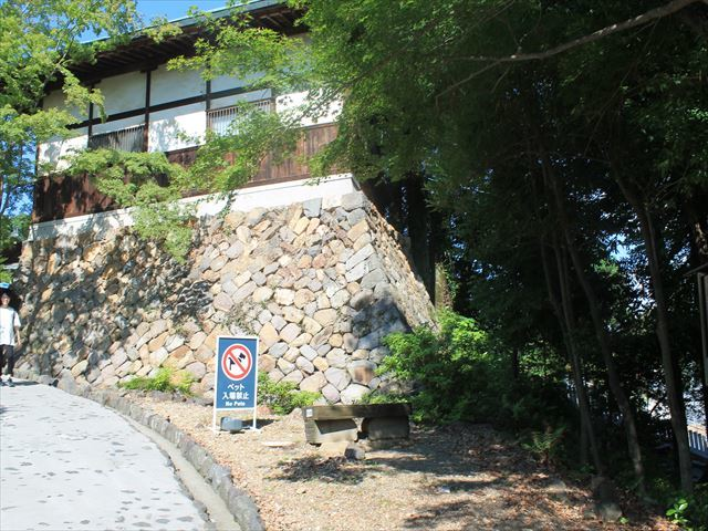 犬山①IMG_4268