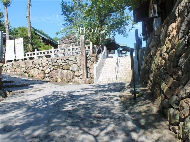 犬山①IMG_4271