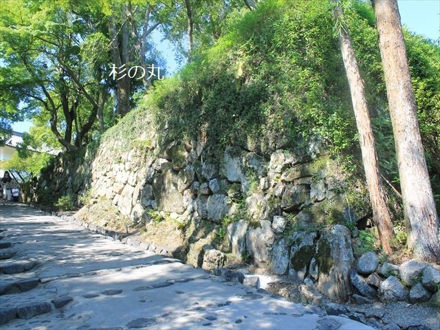 犬山①IMG_4276