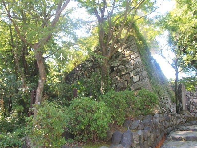 犬山①IMG_4277