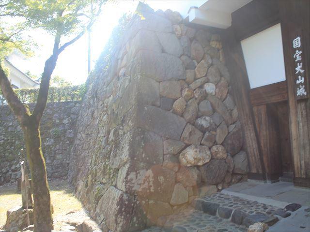 犬山①IMG_4282