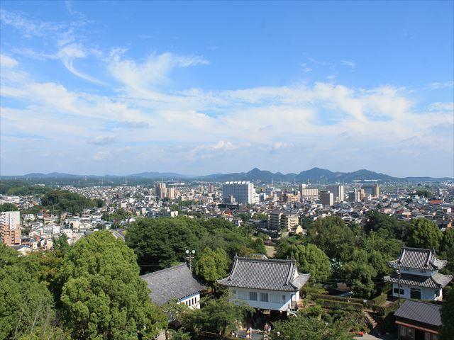 犬山②IMG_4306