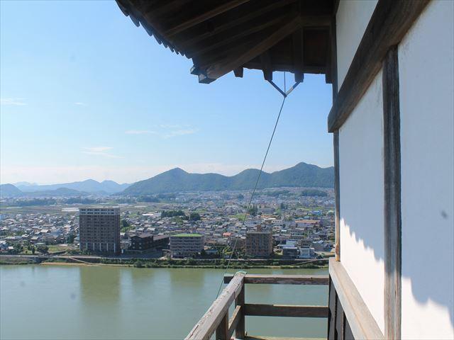 犬山②IMG_4310