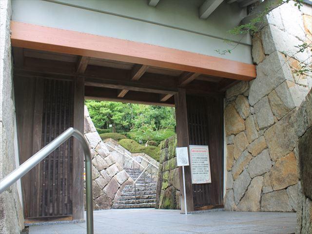 岩崎①IMG_4016