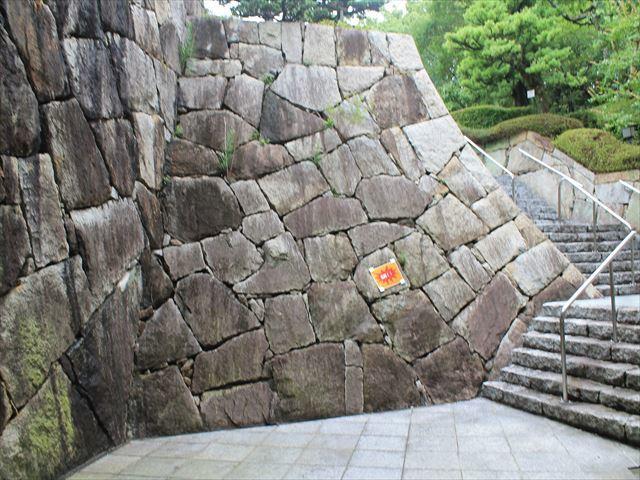 岩崎①IMG_4017