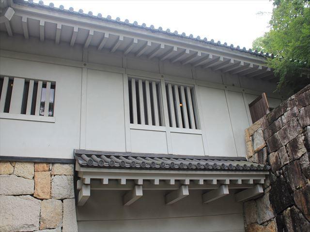 岩崎①IMG_4022