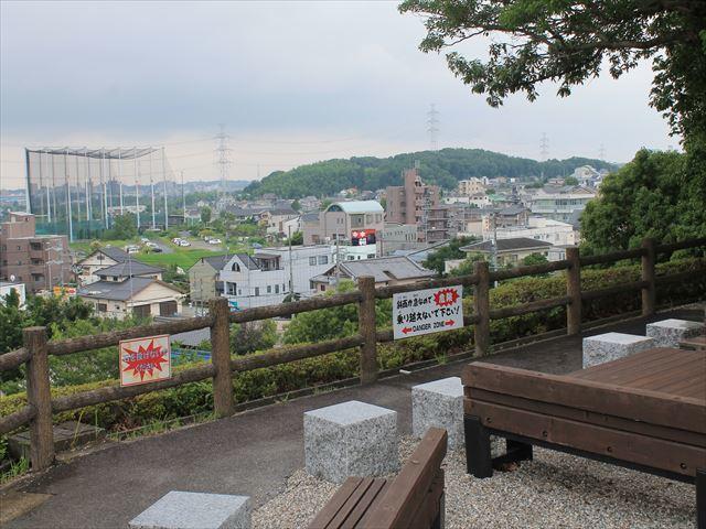 岩崎①IMG_4041