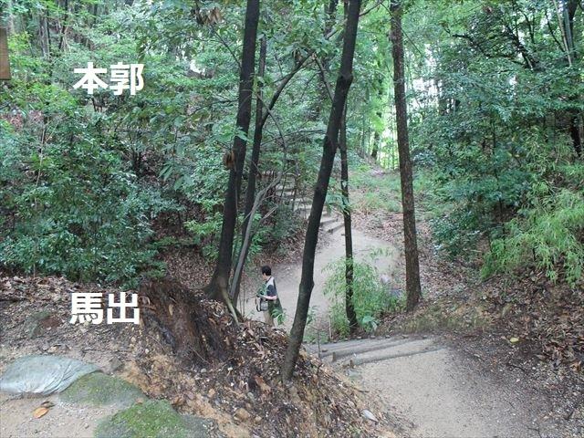 岩崎②IMG_4059