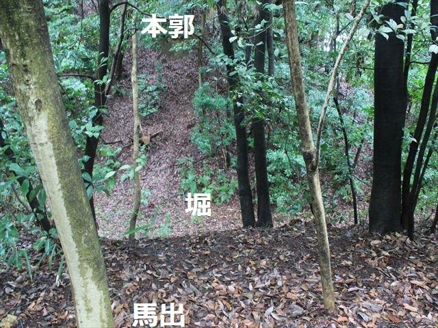 岩崎②IMG_4062