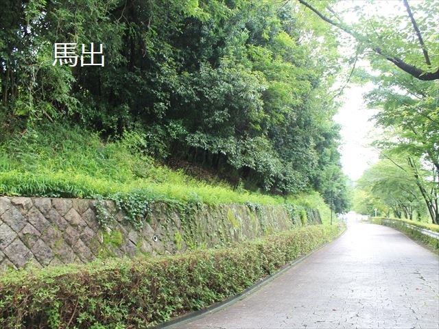 岩崎②IMG_4065
