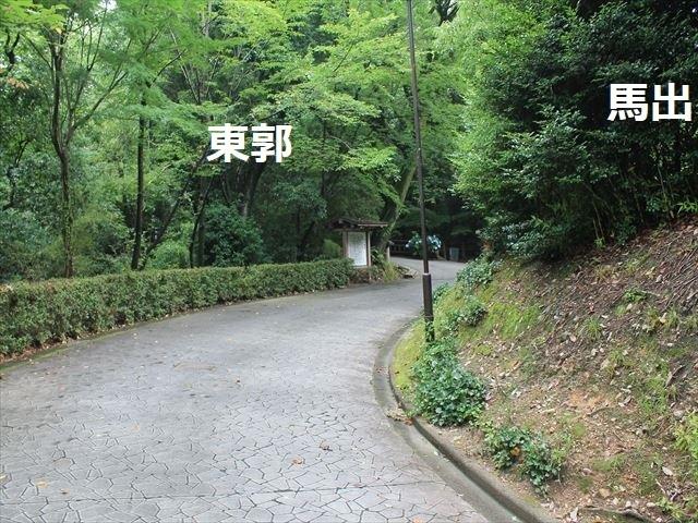 岩崎②IMG_4066