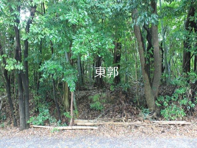 岩崎②IMG_4064