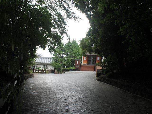岩崎②IMG_4075