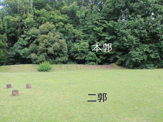 深大寺IMG_3964