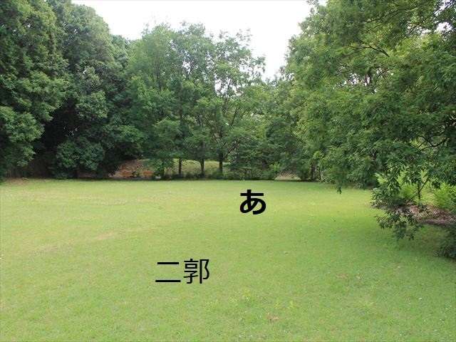 深大寺IMG_3966