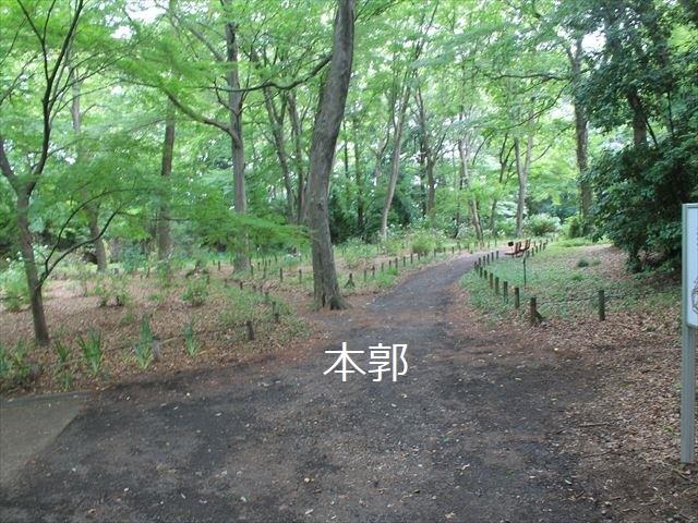 深大寺IMG_3980