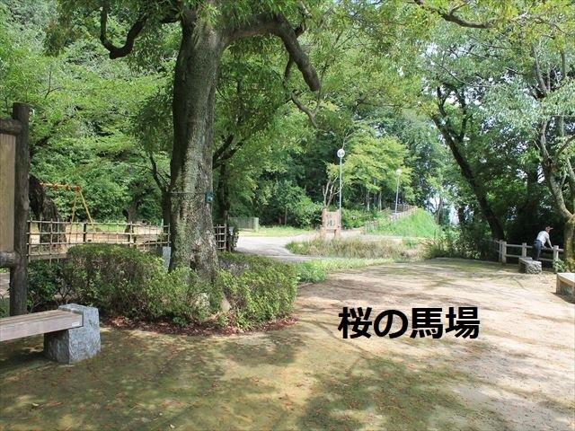 小牧②IMG_4158