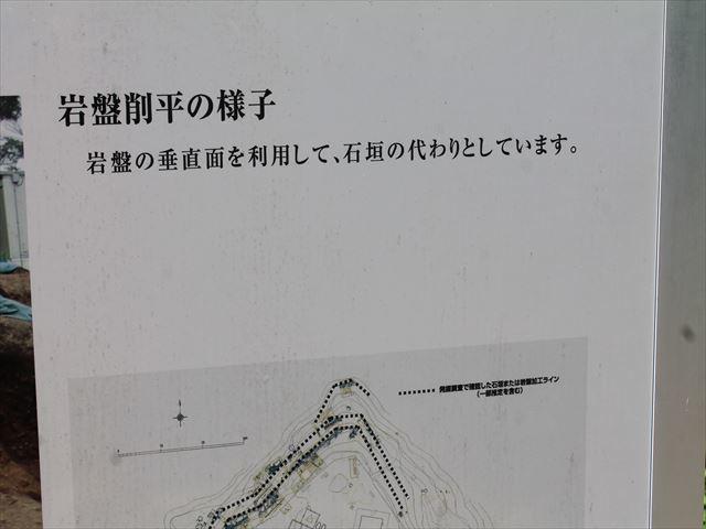 小牧④IMG_4231