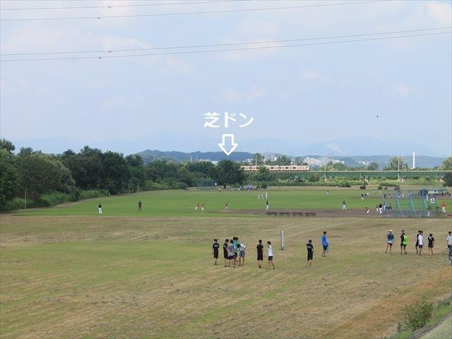 凪IMG_4345