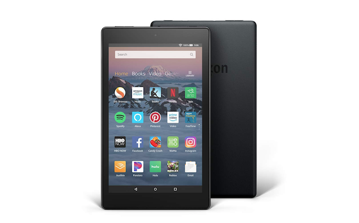Amazon-Fire-HD-8-with-Alexa-Hands-Free01.png